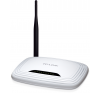 TP-Link TL-WR741ND router