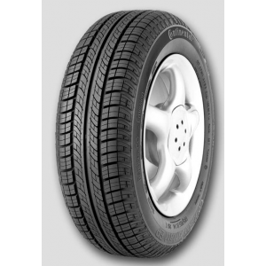 Continental EcoContact EP FR 175/55 R15