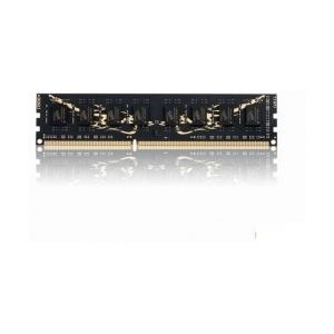 Geil 1600MHz 4GB BLACK DRAGON DDR3