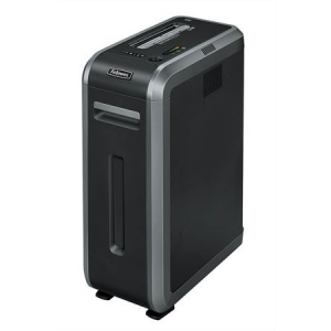 FELLOWES Intellishred 125i iratmegsemmisítő