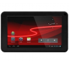 Overmax OV-TB-08 4GB tablet pc