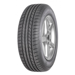 GOODYEAR EfficientGrip * ROF FP 205/60 R16