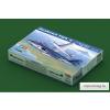 Seahawk FGA.6 repülő makett HobbyBoss 87251