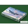 F9F-2 Panther repülő makett HobbyBoss 87248
