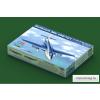 Seahawk MK.100/101 repülő makett HobbyBoss 87252
