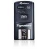 Aputure Aputure Trigmaster II 2,4GHz Sony vevőegység