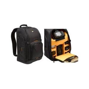 Case Logic SLRC-206 SLR