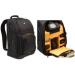 Case Logic SLRC-206 SLR fényképezõ - laptop hátizsák