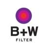 B&W makró előtét +3 dioptria (close-up lens +3 diopter) NL-3, 55 mm, egyszeres felületkezelés
