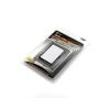 GGS LCD védő üveg - Nikon D5100-hoz