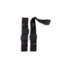 Blackrapid CouplR párosító - Két bármilyen Blackrapid R vállszíjhoz
