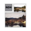 Cokin Semleges szürke ND4 (0.6) P lapszűrő