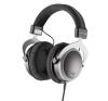 Beyerdynamic T70 fülhallgató, fejhallgató