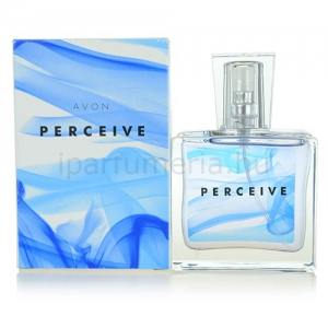 Avon Perceive Limited Edition EDP 30 ml