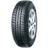 BARUM Brillantis 165/80 R14
