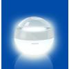 Soehnle 68040 Párásító, Ultrahangos illatosító, Airfresh