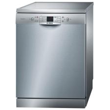 Bosch SMS53L18EU mosogatógép