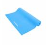 Robust Jóga matrac tornaszőnyeg