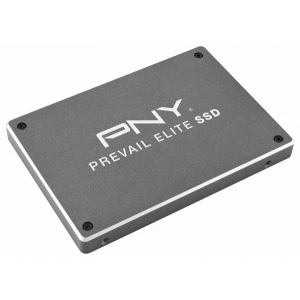 PNY Ultimate Endurance 240GB SSD