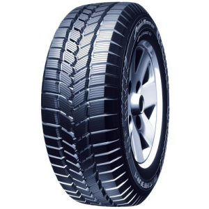MICHELIN Agilis 51 Snow-Ice 215/60 R16