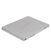 Powery Utángyártott akku Macintosh Apple PowerBook G4 M9689F/A