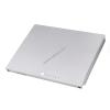 Powery Utángyártott akku Apple MacBook Pro 15