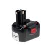 Powery Utángyártott akku Bosch típus 2607335533 NiCd O-Pack  japán cellás