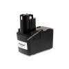 Powery Utángyártott akku Bosch típus 261091405 NiCd