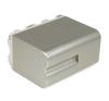 Powery Utángyártott akku Sony videokamera CCD-TRV68 6900mAh sony videókamera akkumulátor