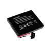 Powery Utángyártott akku Jucon GPS-3741