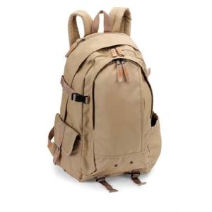 Explorer drapp hátizsák