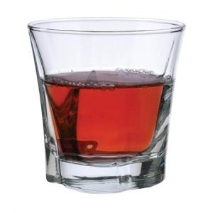 """. Üdítős pohár, 28 cl, """"Flamenco WH"""""""