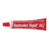 Technokol Ragasztó, folyékony, 60 g, TECHNOKOL