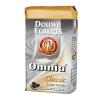 Douwe Egberts Kávé, pörkölt, szemes, vákuumos csomagolásban, 1000 g, DOUWE EGBERTS