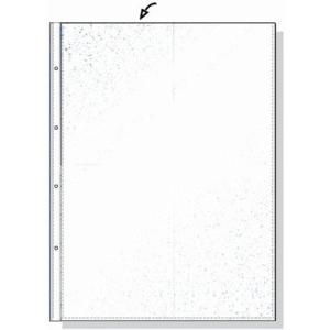 REXEL Genotherm, lefűzhető, A3, 80 mikron, narancsos felület, álló, REXEL