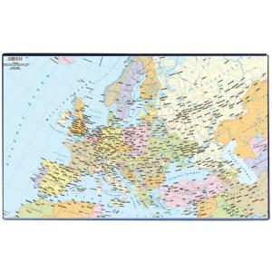 """VICTORIA Könyökalátét, VICTORIA """"Európa közigazgatása"""""""