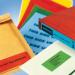 APLI Etikett, 12x18 mm, kézzel írható, színes, APLI, sárga, 448 etikett/csomag