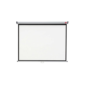NOBO hordozható, 175x133 cm
