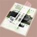 Hideglamináló fólia, 225x312 mm, 3L