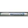 UNI Hibajavító toll, 8 ml, UNI