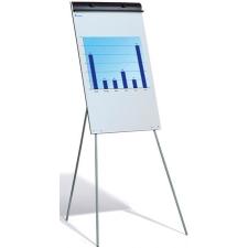 VICTORIA Flipchart tábla, nem mágneses felület, 70x100 cm, VICTORIA flipchart
