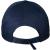 . Baseball sapka, állítható, kék