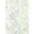 APLI Előnyomott papír, A4, 95 g, APLI, márvány szürke