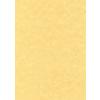 APLI Előnyomott papír, A4, 95 g, pergamen hatású, APLI, arany