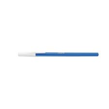 ICO Golyóstoll, 0,7 mm, kupakos, ICO