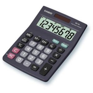 Casio MS-8