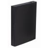 VIQUEL Archiváló doboz, A4, 40 mm, PP, VIQUEL