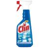 Clin Általános tisztítószer, 0,5 l, CLIN