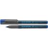 "SCHNEIDER Alkoholos marker, OHP, 0,7 mm, SCHNEIDER ""Maxx 222 F"", kék"