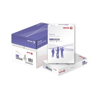"Xerox Másolópapír, A4, 80 g, XEROX ""Premier"""